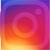 パーティーサービス 公式Instagram