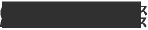 ケータリング・イベント総合企画|株式会社 太田グリーンパレス パーティサービス